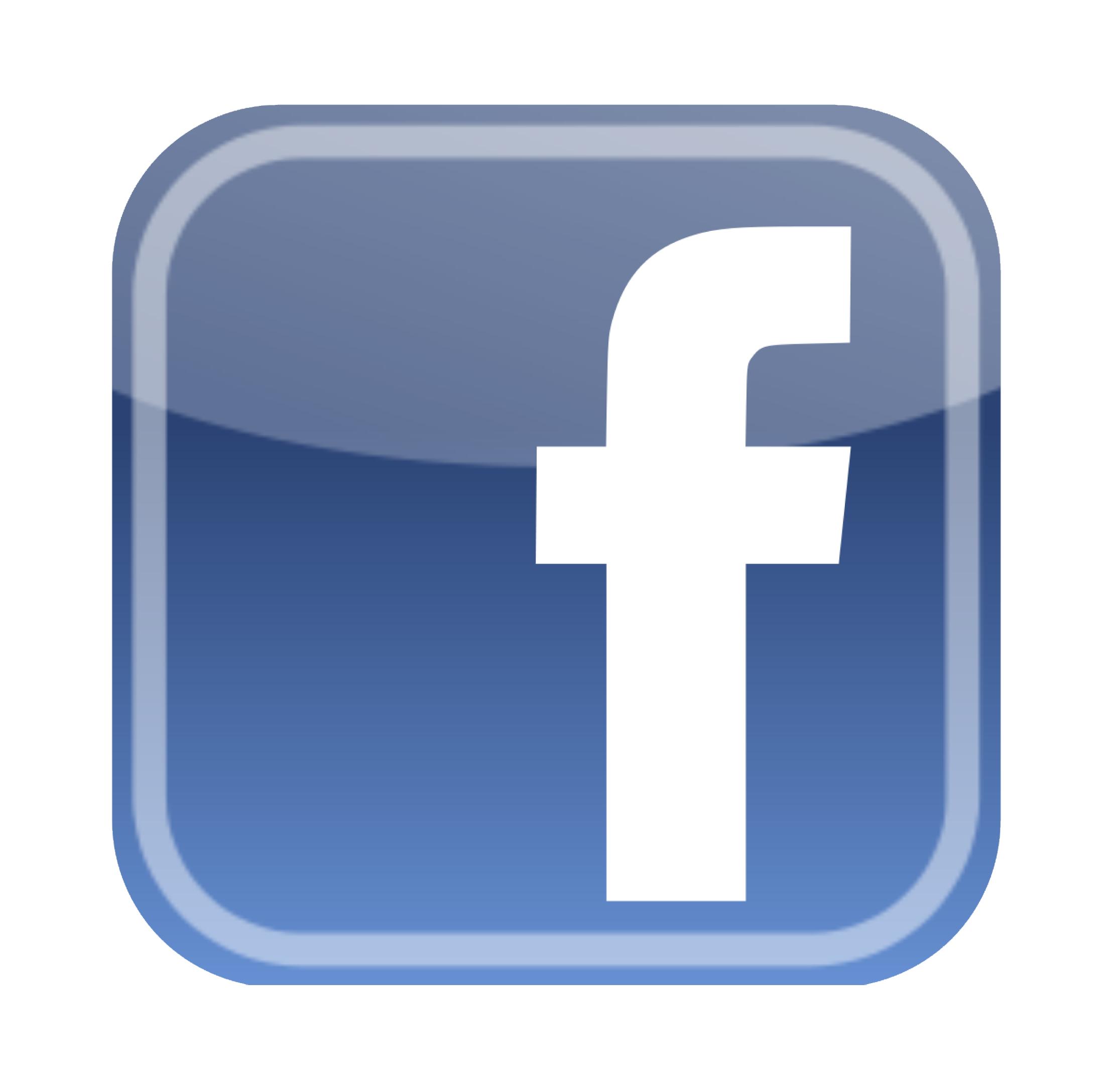 https://www.facebook.com/diocesetoledo