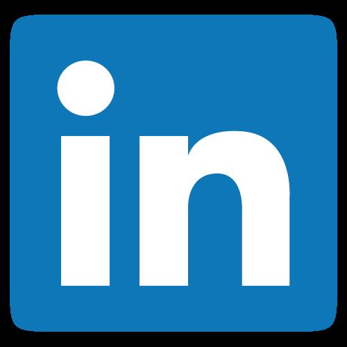 https://www.linkedin.com/profile/view?id=28410889
